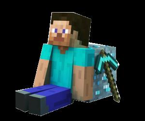 minecraft-character-skins-sprite