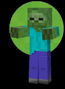 zombieG